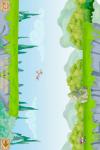 Gravity Dog Gold screenshot 2/5