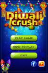 Diwali Crush screenshot 2/4