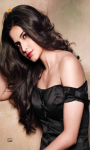 Katrina Kaif HD Wallpapers FREE screenshot 1/4
