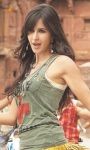 Katrina Kaif HD Wallpapers FREE screenshot 3/4