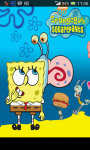 Spongebob Puzzle Games screenshot 2/6