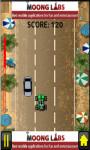 Crazy Truck Driving - Free screenshot 3/5