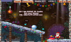 Rich Mine 2X mas screenshot 2/5