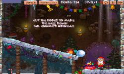 Rich Mine 2X mas screenshot 3/5