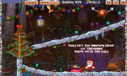 Rich Mine 2X mas screenshot 5/5