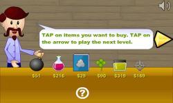 Gold Digger II screenshot 3/4
