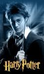 Harry Potter Books Lite screenshot 1/6