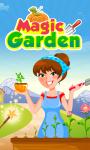 Enchanted Garden screenshot 1/5