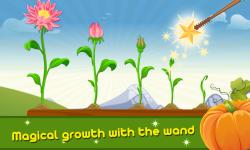 Enchanted Garden screenshot 3/5