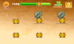 I Hate Zombie screenshot 5/6