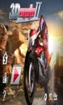3 Moto game screenshot 4/6