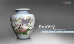 Let us Create Pottery screenshot 1/6