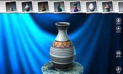Let us Create Pottery screenshot 4/6