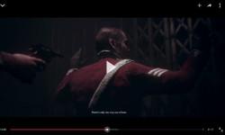 The Order 1886 Walkthrough screenshot 1/4