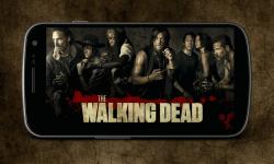 Block The Walking Dead screenshot 1/3