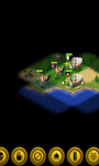 Freeciv screenshot 2/6
