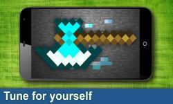 Axe Craft Simulator screenshot 3/3