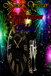 Ideas For New Year Celebration  screenshot 1/4