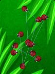 Bugs Jigsaw Game - Web Untangle screenshot 3/3