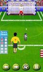 Football_Fever screenshot 1/6