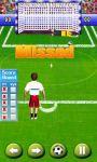 Football_Fever screenshot 2/6
