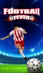 Football_Fever screenshot 6/6