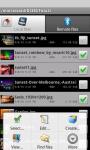 SuprBlutoothr screenshot 1/3