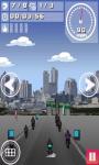 Motorbikes Raceing screenshot 4/6