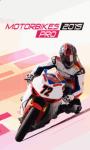 Motorbikes Raceing screenshot 5/6