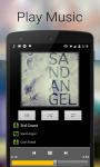 M VIDEO 3GP  MP4 Player Latest App screenshot 1/6