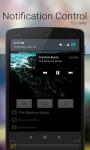 M VIDEO 3GP  MP4 Player Latest App screenshot 5/6