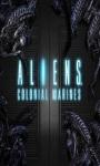 Aliens:Colonial Marines screenshot 1/6