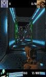 Aliens:Colonial Marines screenshot 2/6