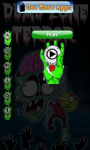 Dead zone terror 3D screenshot 2/6