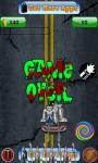 Dead zone terror 3D screenshot 3/6