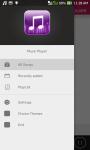 Music Player RemixDJ screenshot 5/6