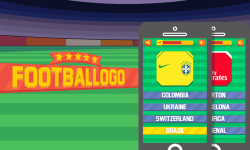 Footballogo screenshot 2/3