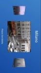 ilMeteo plus regular screenshot 1/4
