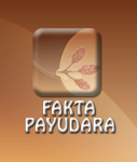 Fakta Payudara Pada Wanita screenshot 1/2
