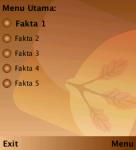 Fakta Payudara Pada Wanita screenshot 2/2