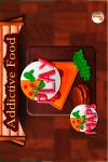 Addictive Food Simulator Gold Android screenshot 1/5