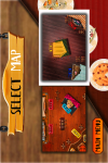 Addictive Food Simulator Gold Android screenshot 2/5