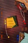 Addictive Food Simulator Gold Android screenshot 4/5