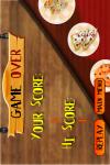 Addictive Food Simulator Gold Android screenshot 5/5