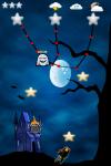 Escape to the Light free screenshot 3/5