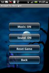 Escape to the Light free screenshot 4/5