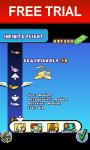 Panic Flight - TryandBuy screenshot 1/6