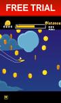 Panic Flight - TryandBuy screenshot 5/6