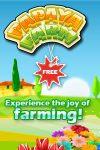 Papaya Farm screenshot 1/1