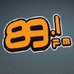 89 FM screenshot 1/1
